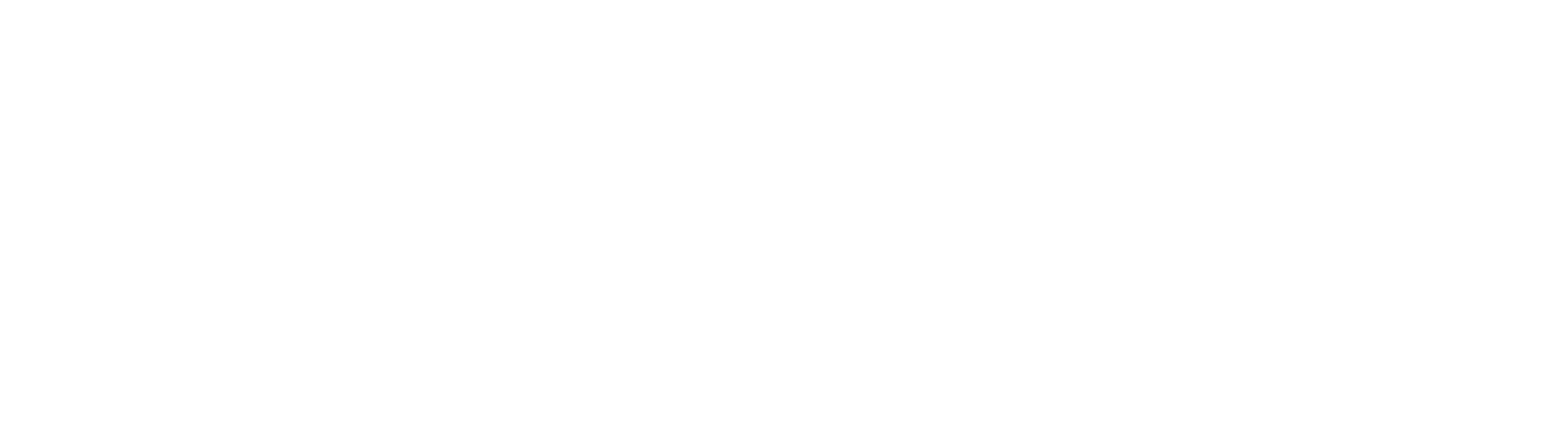 nconstructions